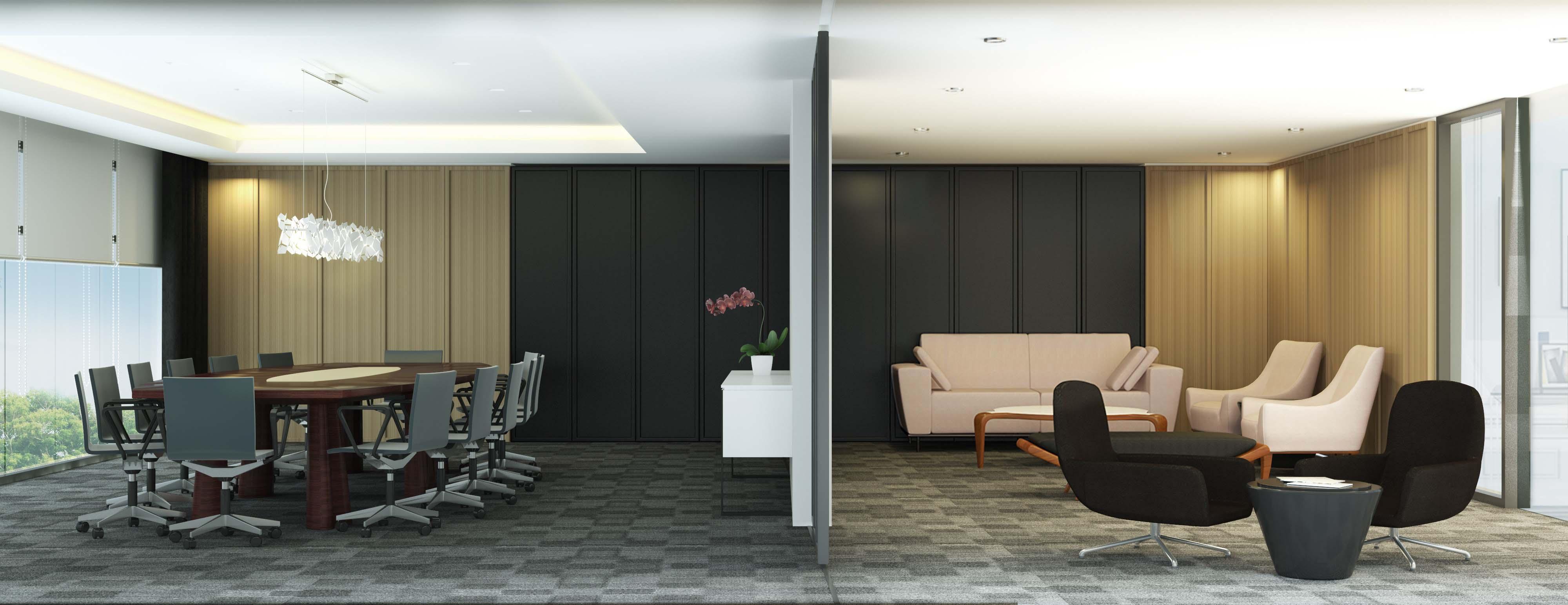 uptown-parksuites-bgc-global-city-condos-for-sale-meetingroom