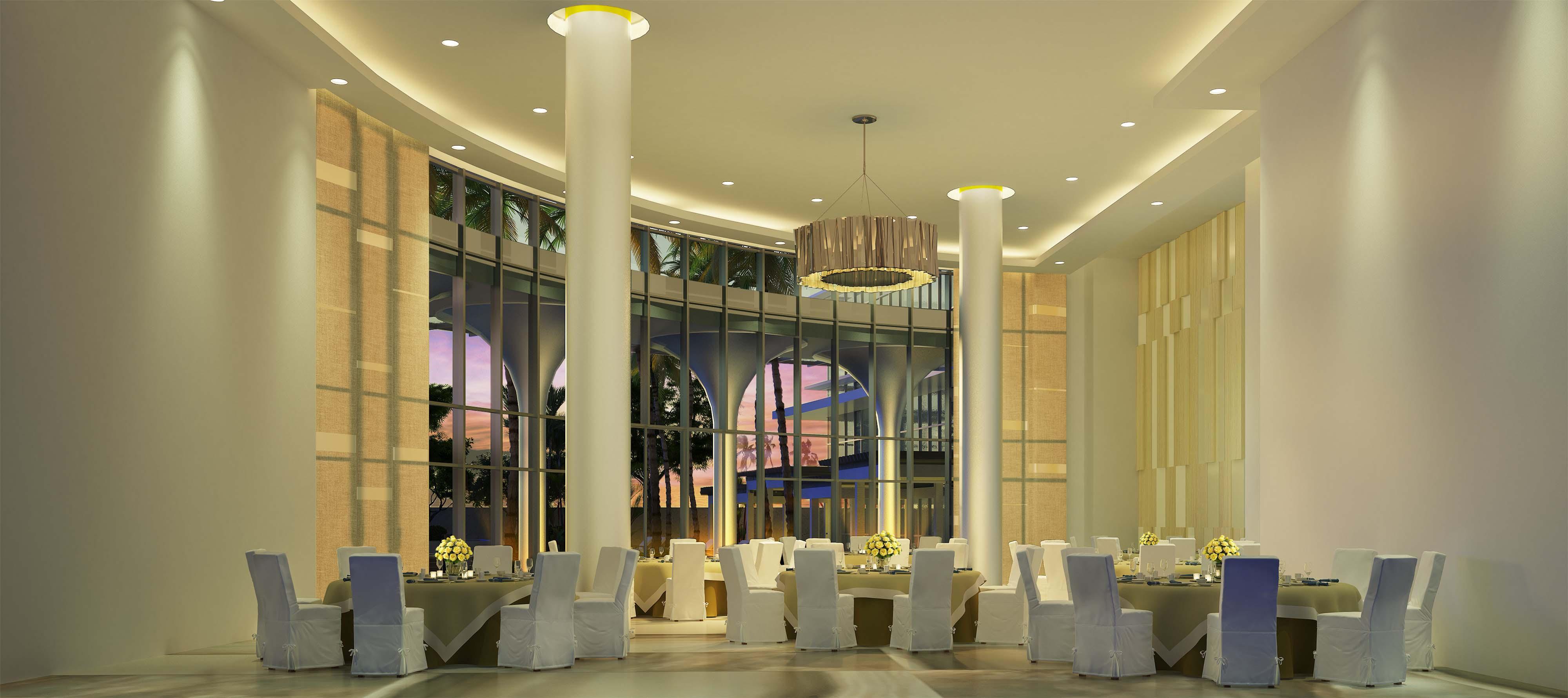 uptown-parksuites-bgc-global-city-condos-for-sale-multipurpose