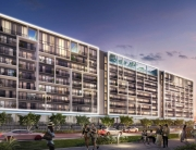 St. Moritz_mckinley_west_luxury_high_end_condos