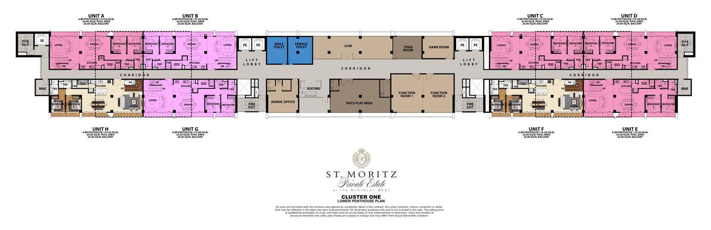st-moritz-mckinley-west-floor-plans-fort-bgc-global-city-condos