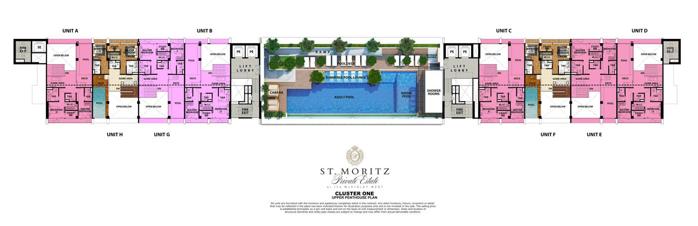 st-moritz-mckinley-west-floor-plans-fort-condos-bgc-global-city-condos