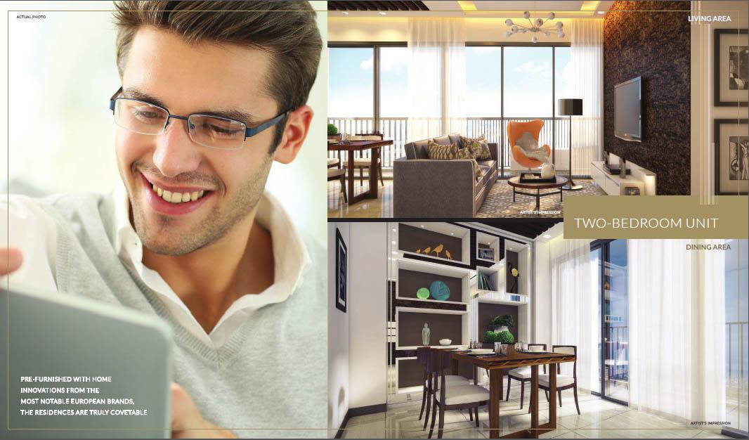 st-moritz-mckinley-west-highend-condos-2bedroom-unit