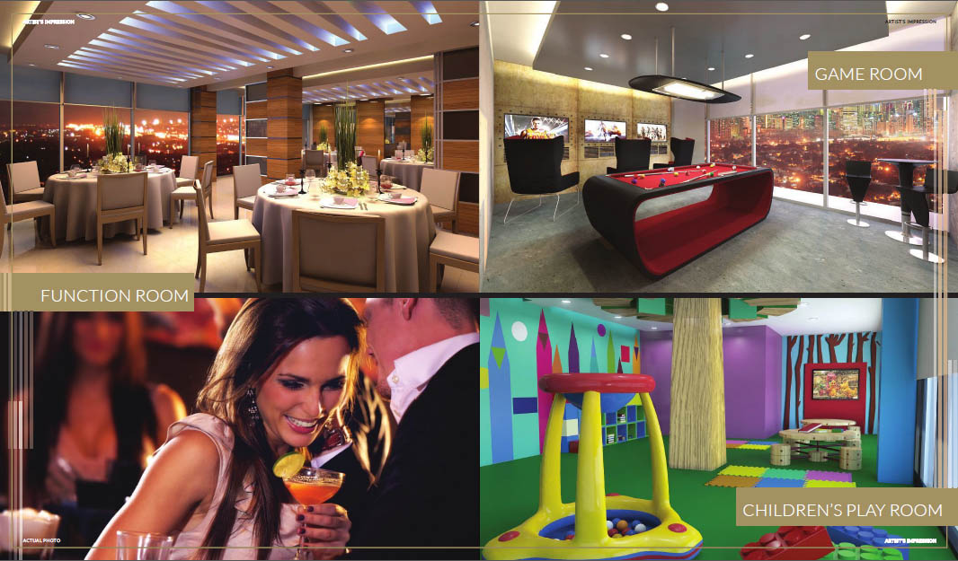 st-moritz-mckinley-west-highend-condos-amenities-function-game-room