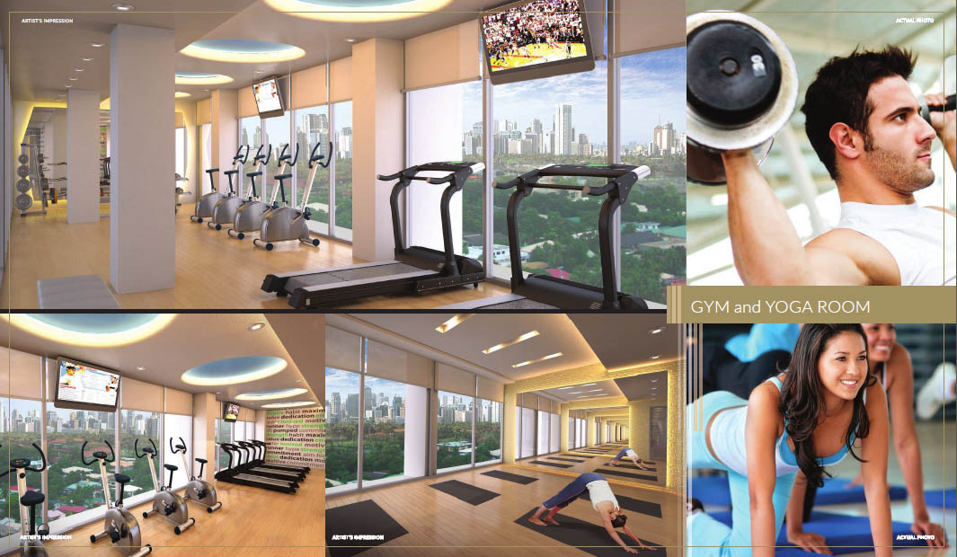 st-moritz-mckinley-west-highend-condos-amenities-gym