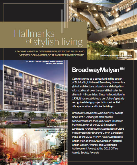 st-moritz-mckinley-west-highend-condos-for-sale-broadway-malyan