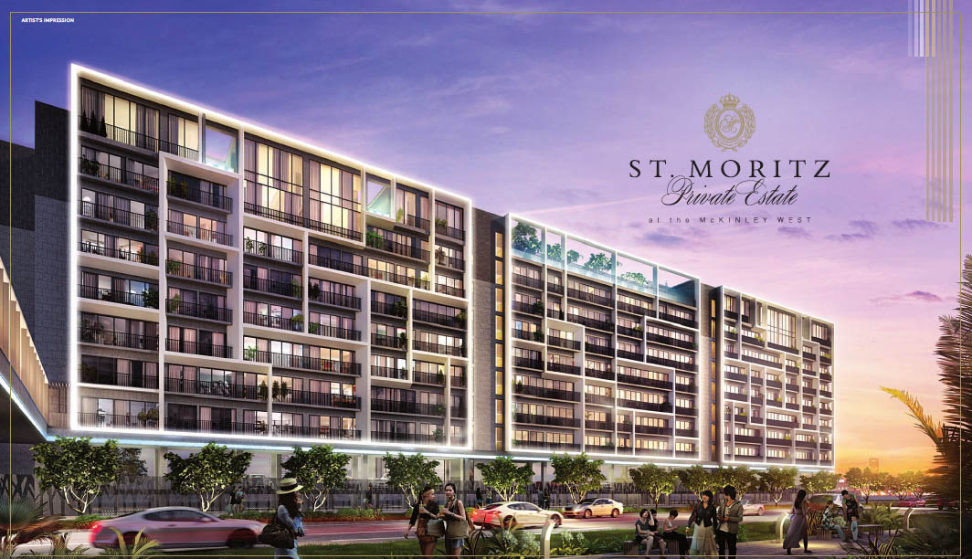 st-moritz-mckinley-west-highend-condos-private-estate-for-sale