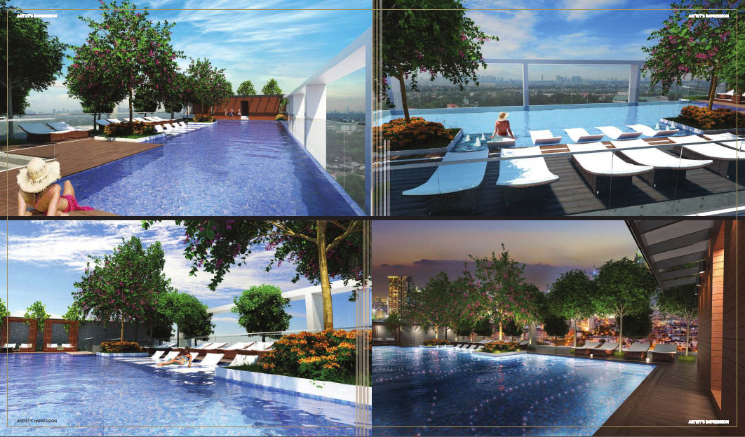 st-moritz-mckinley-west-highend-condos-private-estate-infinity-pool