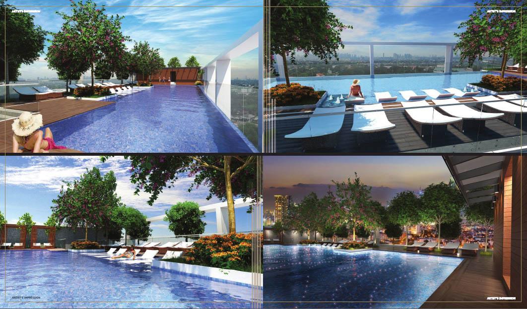 st-moritz-mckinley-west-highend-condos-private-estate-infinity-pool