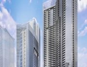 uptown-parksuites-fort-bgc-condos-tower2