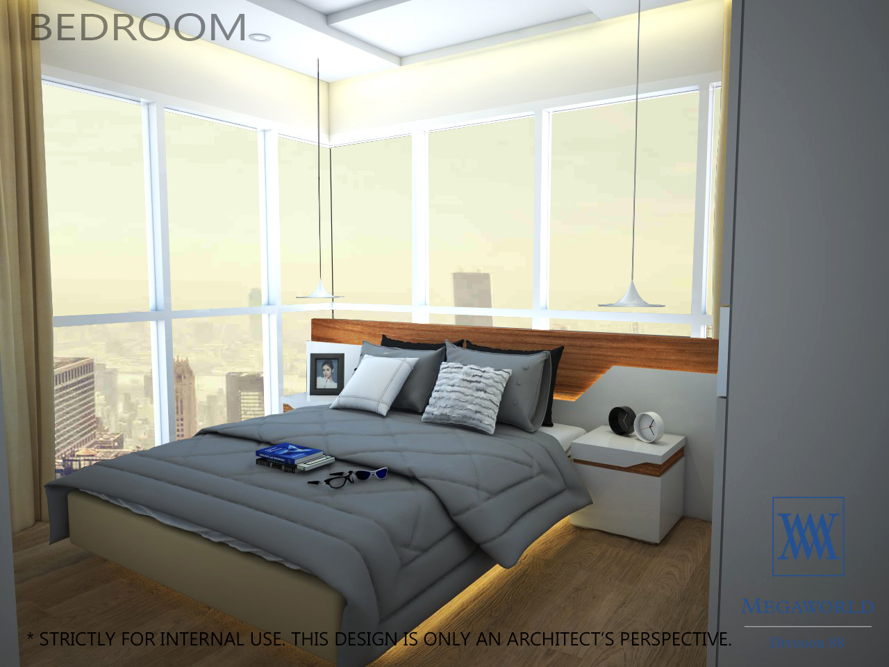 1-BEDROOM-condos-for-sale-bgc-fort-bonifacio-global-city-taguig