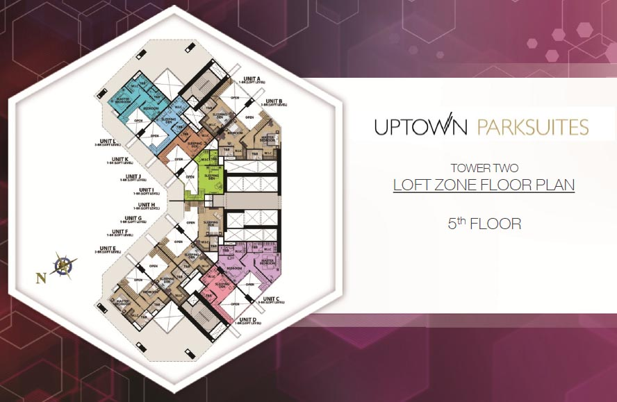 uptown-parksuites-tower2-loft-zone-floor-plan