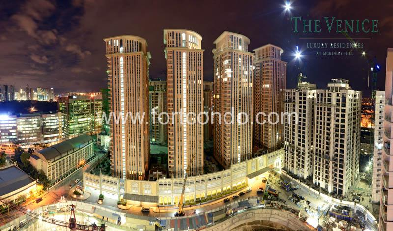 venice-viceroy-florence-mckinley-hill-condos-for-sale-taguig-philippines