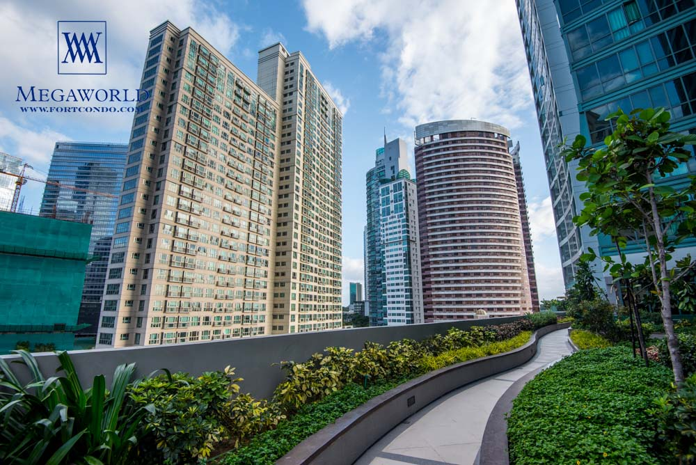 1-bedroom-condos-for-sale-taguig-rent-to-own-fort-global-city