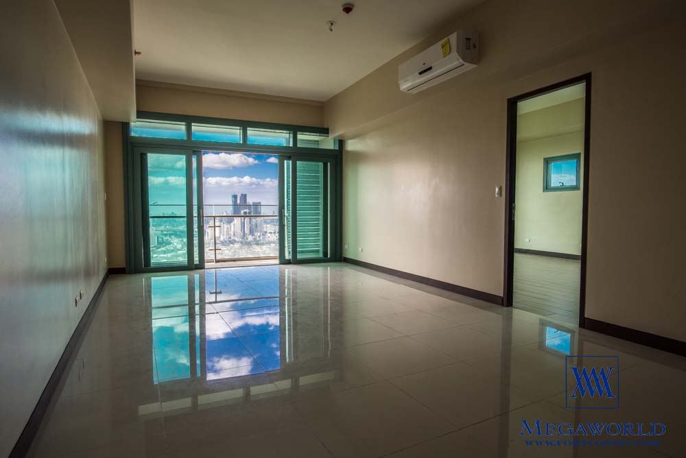 2-bedroom-condos-for-sale-fort-rent-to-own