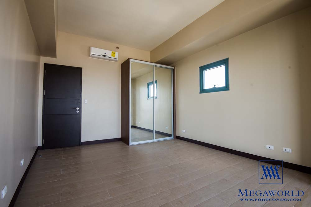 2-bedroom-condos-for-sale-taguig-rent-to-own
