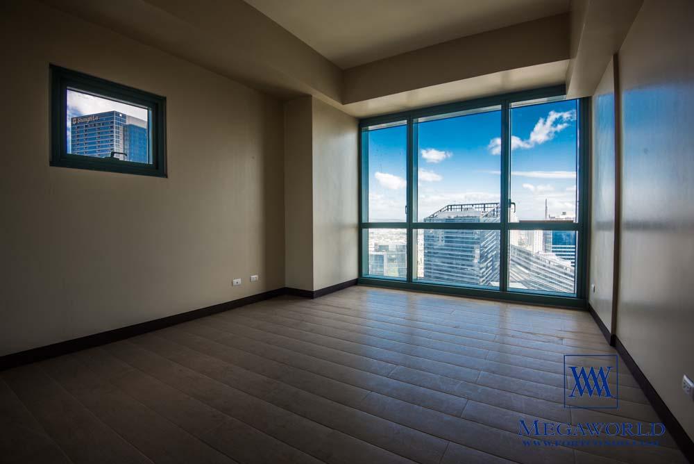2-bedroom-condos-for-sale-taguig