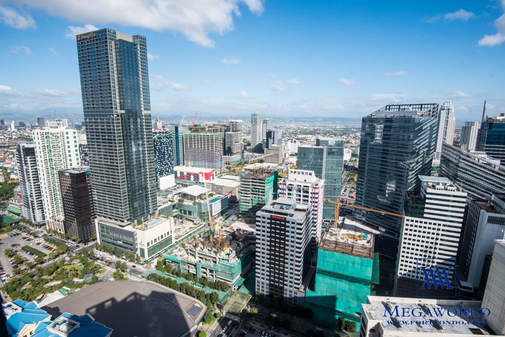 3-bedroom-condos-for-sale-bgc