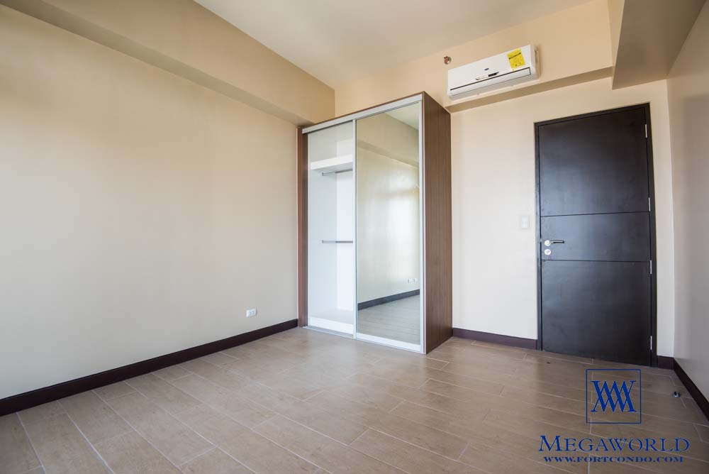 3-bedroom-condos-for-sale-fort-bgc copy