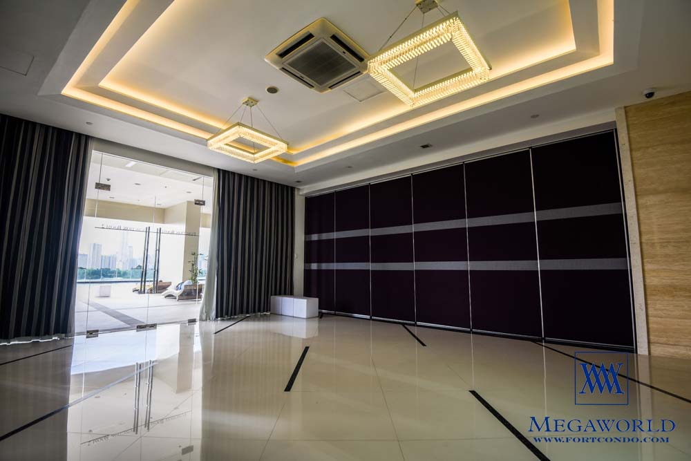 3-bedroom-condos-for-sale-rent-to-own-fort-global