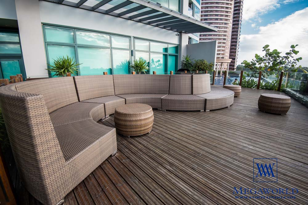 3-bedroom-condos-for-sale-taguig-rent-to-own-pent-house-fort-bgc-global-city