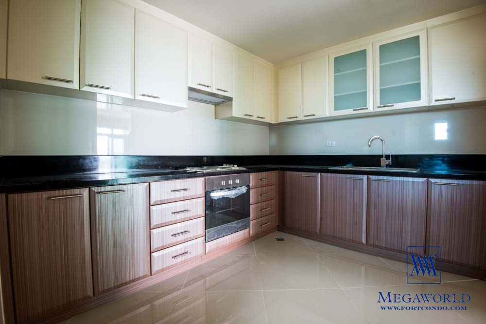 3-bedroom-condos-for-sale-taguig-rent-to-own