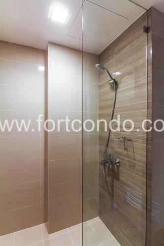Venice-Luxury-Residences-bathroom
