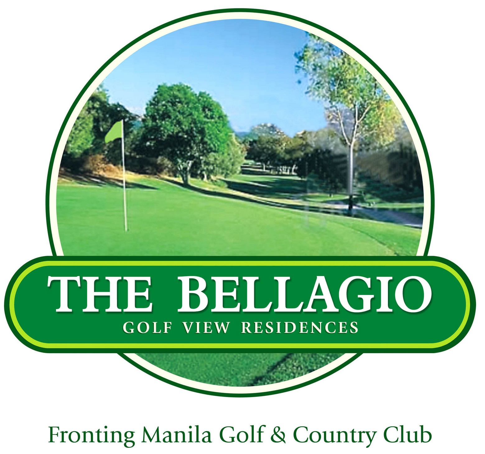 bellagio-condos-for-sale-global-city-fort-bonifacio