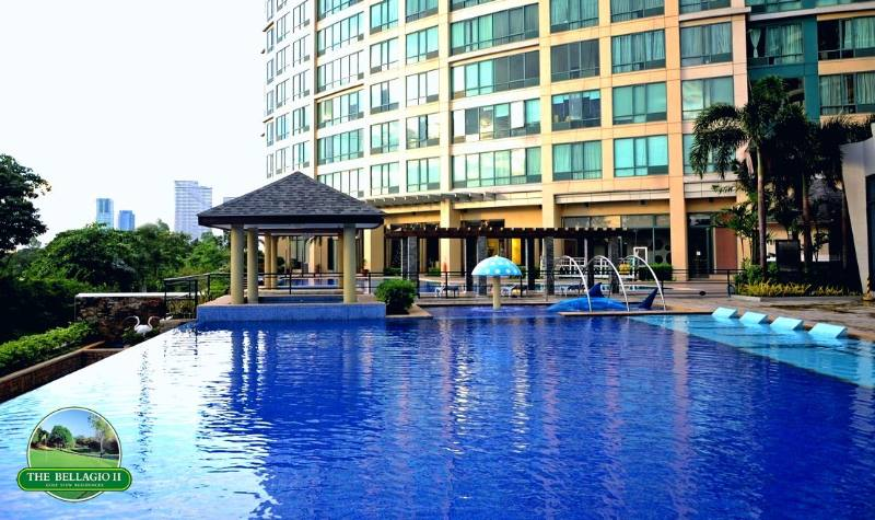 condos-for-rent-bgc-global-city-fort-bonifacio-mckinley-hill-amenities
