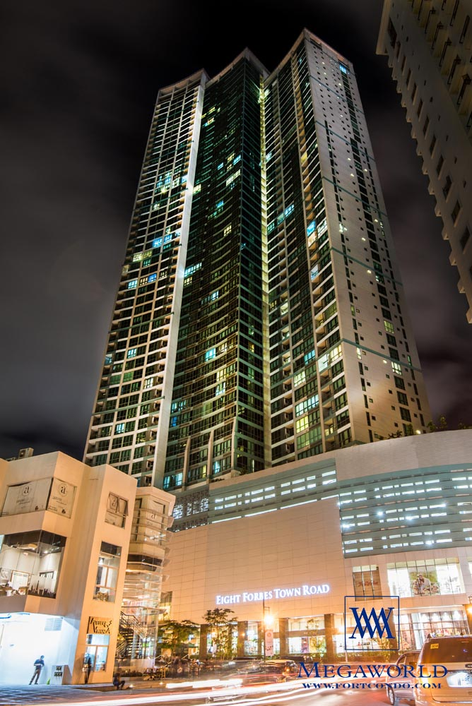 condos-for-sale-rent-to-own-8-forbes-global-city