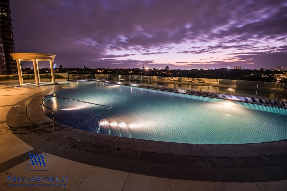 condos-for-sale-rent-to-own-global-city-fort-pool copy