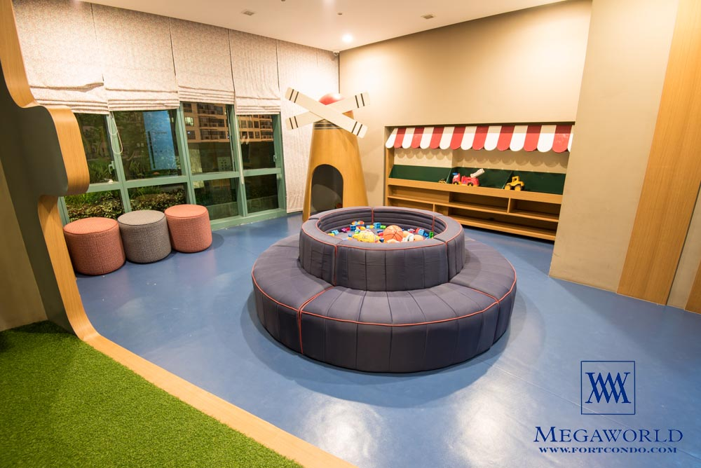 condos-for-sale-rent-to-own-playground