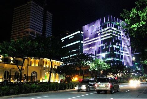 uptown-bonifacio-bgc-condos-for-sale