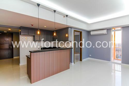 venice-condo-luxury-condos-for-sale-mckinley