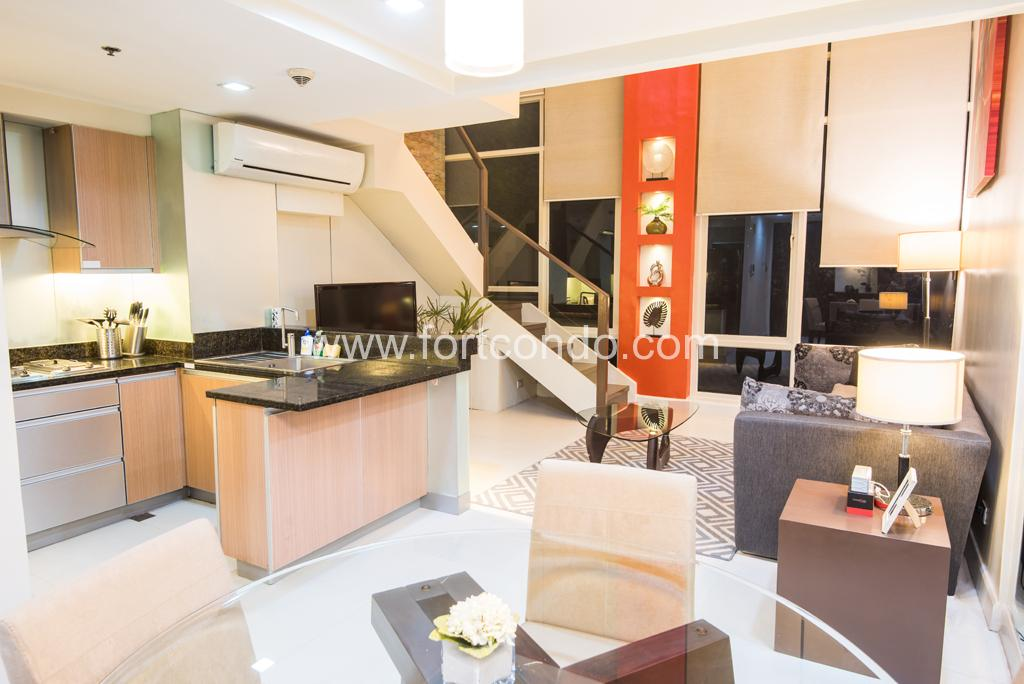 br condos for sale for rent fort bgc global city condos fort
