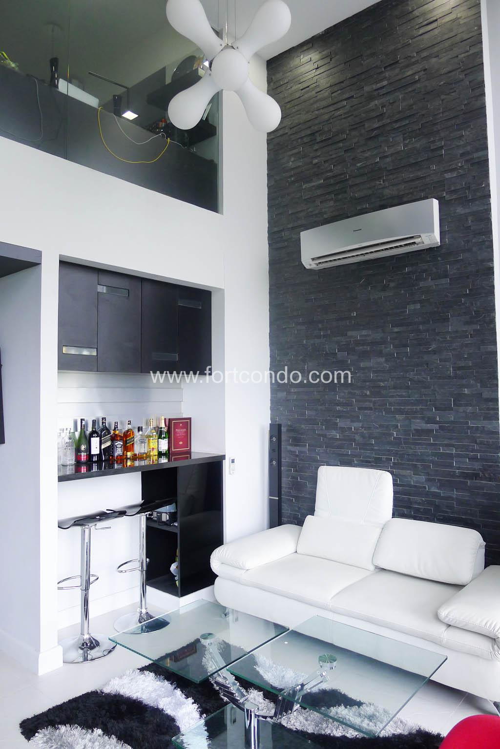 bellagio two global city 1 bedroom loft condo for sale in bellagio fort bonifacio global city bgc fully furnished 61 sqm 1 br loft apartment for sale in bellagio two selling price: p9,300,000 – plus p950,000 for.